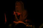 03-04-2014 4-07-44