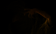 03-04-2014 4-22-10