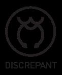 Disc-BoxInv_Text_Logo