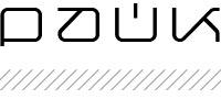 pauklogo2