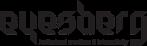 Eyesberg Logo - WebRGB 320px