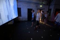 Eyesberg studio_Interactivepaintings