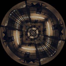 ADIDAS_MIRA_Festival_EyesbergStudio_2015