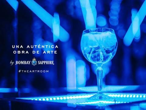#TheArtRoom: Una autenica obra de arte