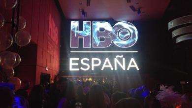 HBO_EyesbergStudio_2017