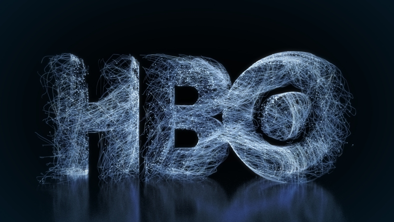 hbo_styleframe200017