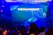 Absolutnights_Barcelona_EyesbergStudio