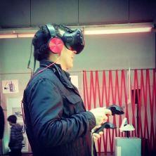 EQT_Gaming_Room_Eyesberg_2017