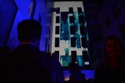 Hotel_OD_EyesbergStudio_2017
