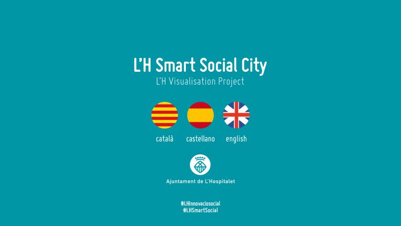 SmartCity_LH_EyesbergStudio_2017