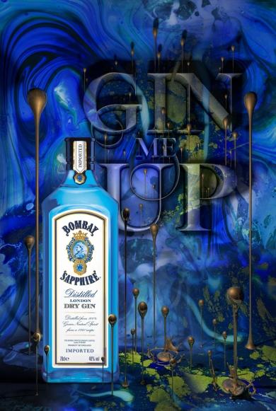 GIN-ME-UP_sinfin_v2