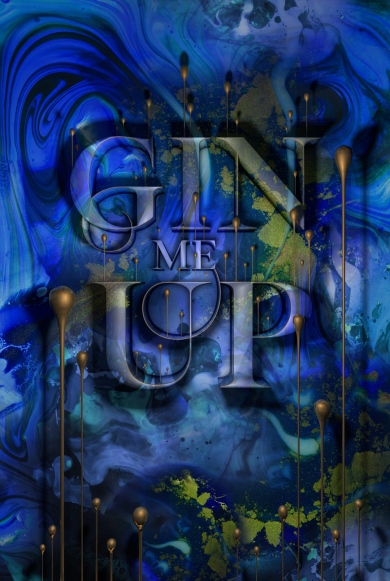 GIN-ME-UP_v2