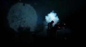 Nits_de_Sang_PAUK_EyesbergStudio_2017